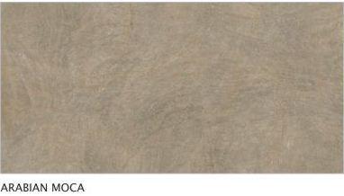 Arabian Moca Vitrified Tiles