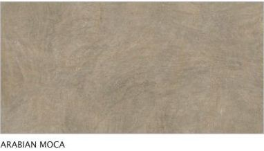 Arabian Moca Vitrified Tiles