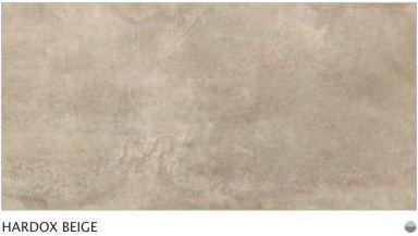 Hardox Beige Vitrified Tiles