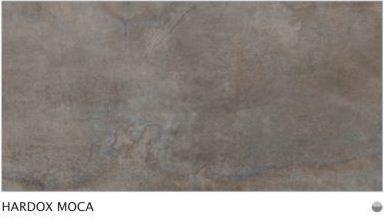 Hardox Moca Vitrified Tiles