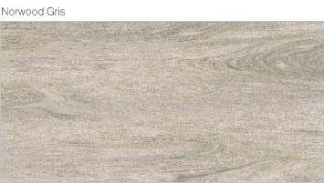 Norwood Gris Vitrified Tiles