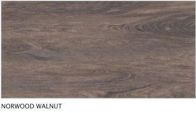 Norwood Walnut Vitrified Tiles