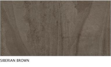Siberian Brown Vitrified Tiles