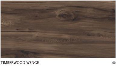 Timberwood Wenge Vitrified Tiles