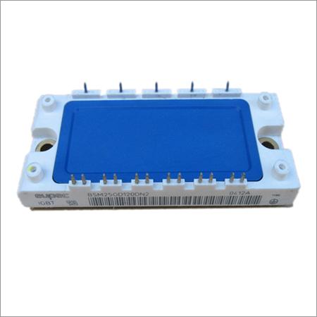 EUPEC IGBT Module BSM25GD120DN2 IGBT