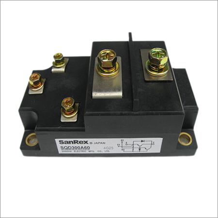 power IPM module