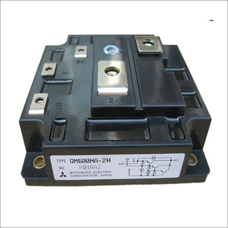 IGBT Module CM600HA-2H