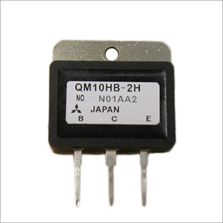 IC Transistor QM10HB-2H