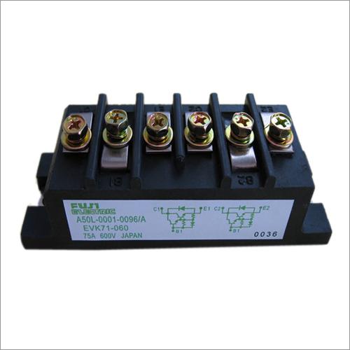 Fuji IGBT Modules EVK71-060