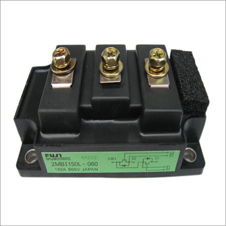 Power Module 2MBI150L-060