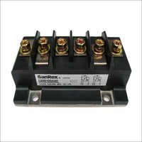 Power IGBT Module QBB150AA60