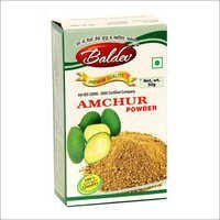 Baldev Amchur Powder