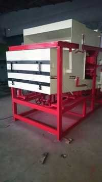Grain Cleaner Machine
