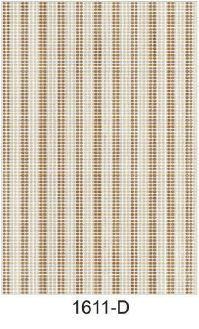 Matt Fancy Wall Tiles