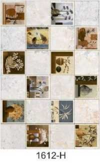 Exclusive Export based Wall tiles