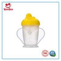 Baby Mug Cup