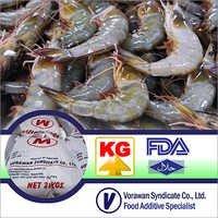 Food Grade Non Phosphate for Shrimp