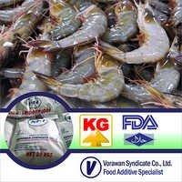 Food Grade Mix Phosphate for Shrimp