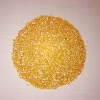 Organic Maize Grit