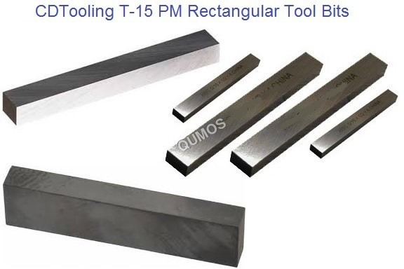 Engineering Cutting Tools