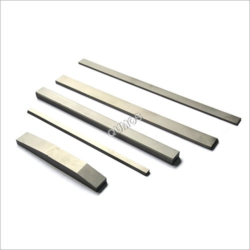 Carbide Flats Strips Patti - WIDIA SANDVIK YG10