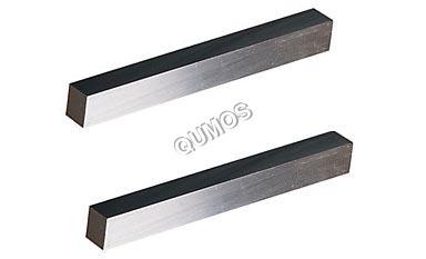 Carbide Square Tool Bit