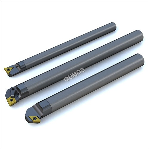 Carbide Insert Boring Bar