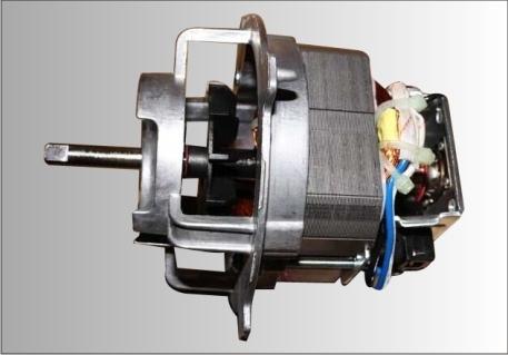 Motor-8820