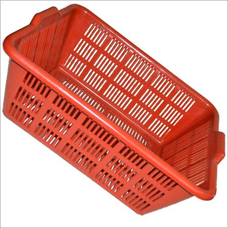 Kitchen Tray Basket