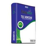 Easymix Tile Adhesive