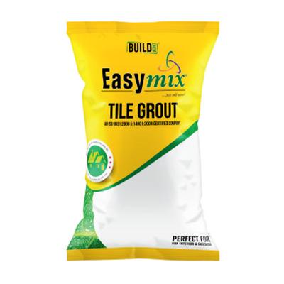 Easymix Tile Grout