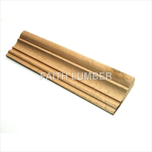 Taper Mouldings