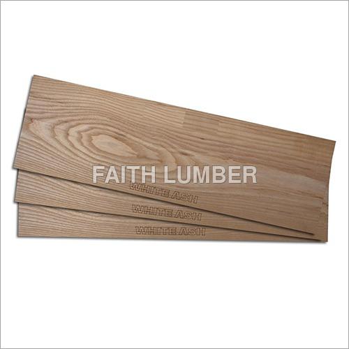 FSC Certified Lumber