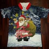 Digital Print T Shirts