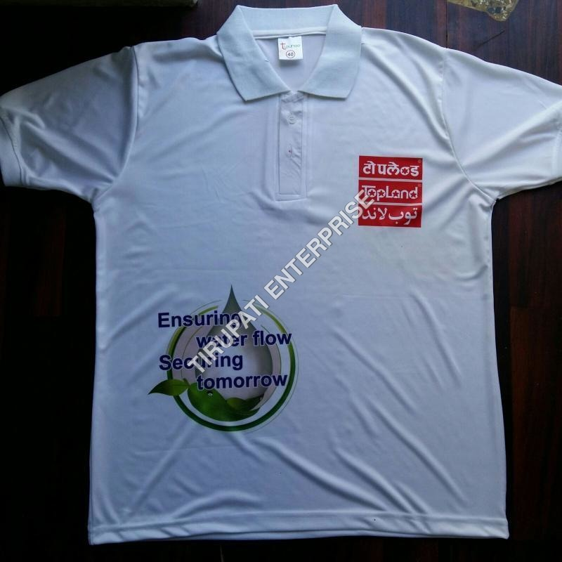 T Shirt for Event