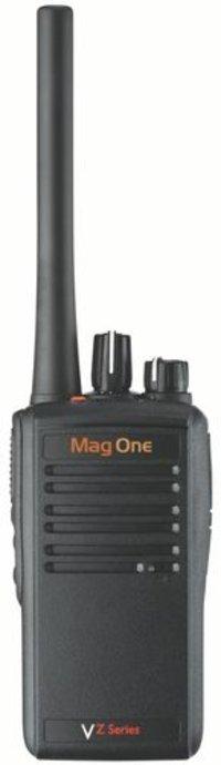 Motorola Magone VZ 20