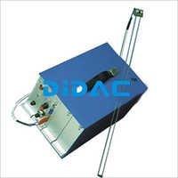 Wave Probe System