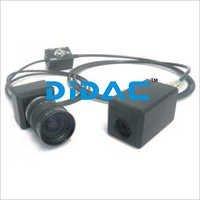 Laser PIV System