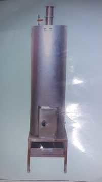 SS Water Heater