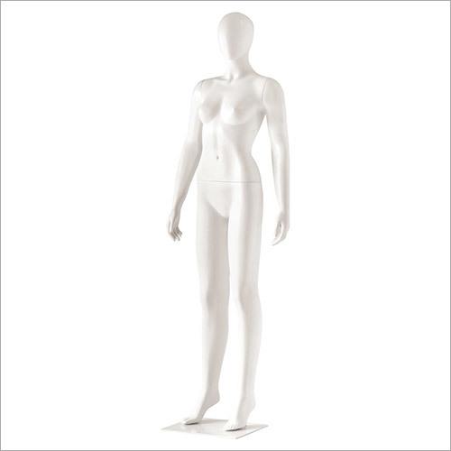 Mannequins Female