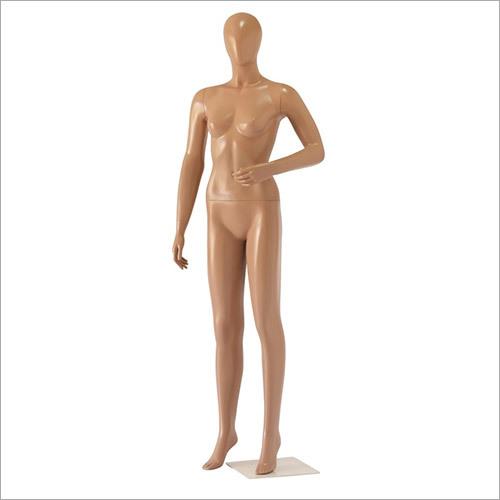 Standing Mannequin