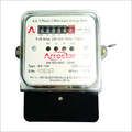 Electronic Meter super