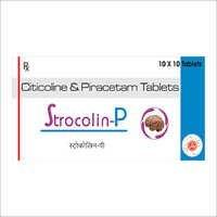 Strocolin P Box