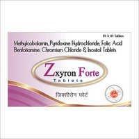 Zxyron Forte