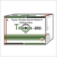 Trimosin BRD