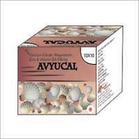 Avyucal