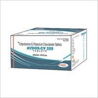 Avdox CV 325