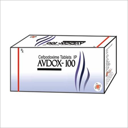 Avdox 100