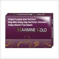 Maximine Gold