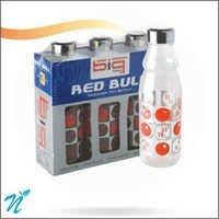 RED BULL (3 Pcs Set)